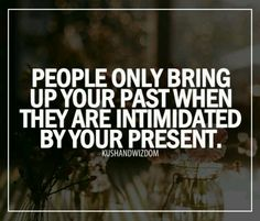 Loser Quotes Fascinating 21 Best Loser Quotes Images On Pinterest  Citations Humour .
