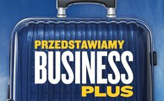 "Ryanair : ""Businees Plus"" New Corporate Travel Product News, Business, Travel, Inspiration, Voyage, Biblical Inspiration, Viajes, Traveling, Trips"