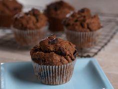 Double-Chocolate-Cauliflower-Muffin_6886