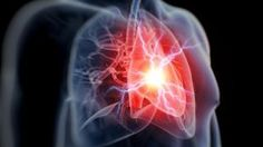 Study shows anti-inflammatory drug benefit for heart attack risk. Or you could eat real food...?