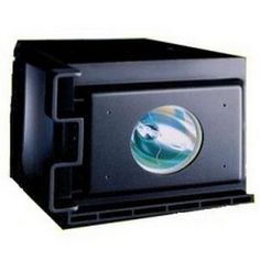 #OEM #HLR4667WAX/XAA #Samsung #DLP #Projection #TV #Projector #Lamp Replacement