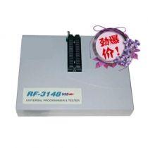 www.CablesMall.com  RF3148 Intelligent Chip Programmer RF-3148 Universal Programmer