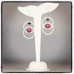 The New collection from #LuminAra gioielli