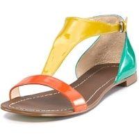 Shoes: Jennifer Aniston, Blake Lively : People.com