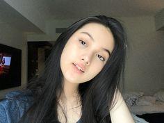 "aisyah aqilah azhar di Instagram ""🤘🏻🤘🏻"" Gabbi Garcia, Filipina Beauty, Hijab Fashionista, Uzzlang Girl, Indonesian Girls, Low Self Esteem, Cute Beauty, Girl Pictures, Natural Makeup"