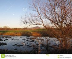 Photo about Spring evening at Umzimkulu River near Underberg in Southern Drakensberg, South Africa. Image of landscape, underberg, land - 103664734 Rivers, South Africa, Victoria, Stock Photos, Water, Outdoor, Image, Beautiful, Gripe Water