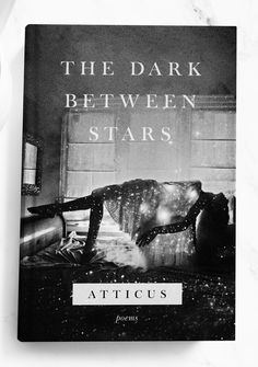 My new book, THE DARK BETWEEN STARS, is 40% off today on Amazon (pre-sale link in bio). The book will be released September 4th, thank you so much for your support. xx -A