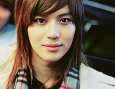 #Taemin
