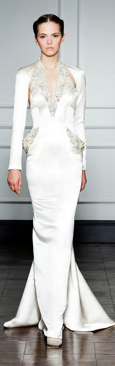 Dilek Hanif Haute Couture Fall Winter 2014-15 collection  mrp