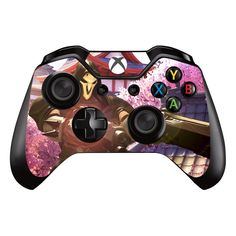 >> Click to Buy << Pattern Vinyl Skin Sticker Protector for Microsoft Xbox One Controller Skins Stickers For Xbox One  #Affiliate