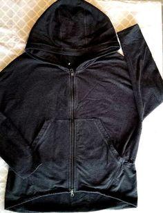 d99b03219371 Women s Classic Full Zip Up Hoodie Zipper Hooded Cotton Jacket Sweatshirt  Coat