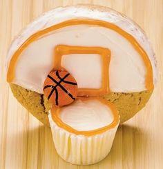 basketball-hoop-cookies.jpg 361×375 pixels