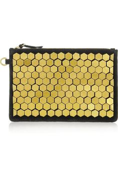 Jérôme Dreyfuss Clutch ᘡղbᘠ Designer Totes f292cb54a79f7