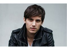 CM Radio - Jan 29, 2014 - Marianas Trench, Alert The Medic & More  We're happy to have Matt Webb from Marianas Trench on this week's episode, discussing both his upcoming solo release and high-profile main project with Mike in our feature interview.