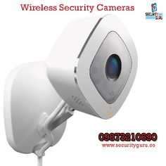 Arlo - Wireless Home Security Camera System Security Surveillance, Security Alarm, Surveillance System, Security Camera, Journal Du Geek, Wireless Video Camera, Best Home Security, House Security, Security Tips