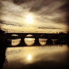 #bergerac #cyranodebergerac #bridge #pont #sun #sunrise #leverdesoleil #soleil #dordogne #riveriere #river #trip #travel #travelgram #picoftheday #photooftheday #voyage #photodujour @villedebergerac Travel Pictures, Sunrise, Around The Worlds, France, Culture, River, Instagram Posts, Travel Photos, Sunrises