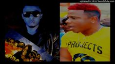 BOOBA Tony Sosa   Rap Francais vs C-PROJECTS  Rap Creole
