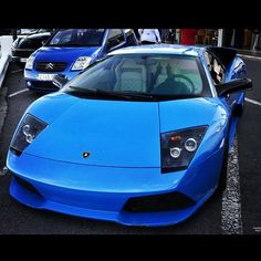 Murcielago. #lamborghini #murcielago #carsighter1  #instagood #cute #photooftheday #follow #picoftheday #like #beautiful #instadaily #followme #tagsforlikes #instamood #bestoftheday #instalike #amazing #carporn #cargramm #supercars #carspotter #spotter#instafamous #supercars #dreamcars #cars #arabcars #follow4follow