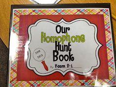 1000 images about homophones homonyms on pinterest multiple meaning words homographs and. Black Bedroom Furniture Sets. Home Design Ideas