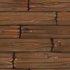 wood2.JPG (512×512)