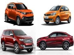 new car launches in january indiaUpcoming Cars In India 2018 Upcoming New Cars In India In 2016
