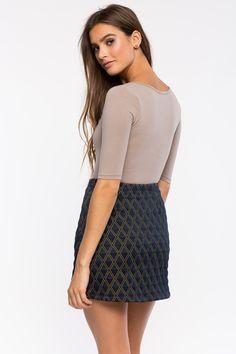 Кофта Размеры: S, M, L Цвет: бежевый, угольный Цена: 605 руб.     #одежда #женщинам #кофты #коопт