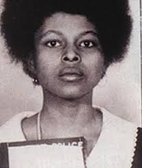 November 2, 1979 - Assata Shakur (née Joanne Chesimard), a former member of Black Panther Party and Black Liberation Army, escapes from a New York prison to Cuba, where she remains under political asylum.