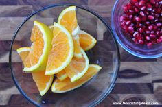 Nourishing Meals: Natural Home Remedies for the Cold and Flu Season