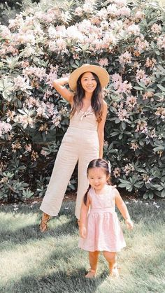 528cf2830ac 62 Best Jumpsuits   Rompers images in 2019
