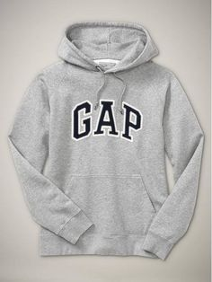 Gap Outfits, School Outfits, Rock Outfits, Camisa Gap, E Online, Pretty Outfits, Cute Outfits, Hoodie Outfit, Geek Outfit