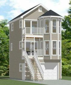 two story tiny house plan tiny house cabins montana houses pinterest tiny house cabin tiny house plans and tiny houses - Two Story Tiny House