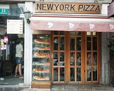 new-york-style-pizza-taikang-lu-1310531612.jpg (800×640)