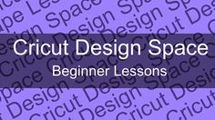 The ScrappyDew Classroom curriculum is for those wanting to learn a little more about their Cricut Explore machine and Design Space. Although Cricut Design Cricut Air 2, Cricut Help, Cricut Vinyl, Cricut Ideas, Cricut Tutorials, Video Tutorials, Cricut Explore Projects, Cricut Explore Air, Cricut Cuttlebug