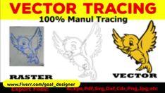 Unique Business Cards, Business Card Mock Up, Professional Business Cards, Business Card Design, Vector Logo Design, Text Design, Office Graphics, Vector Converter, 10 Logo