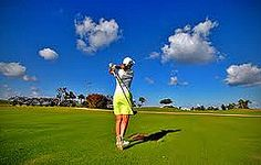 Expert Golf Tips For Beginners Of The Game. Golf is enjoyed by many worldwide, and it is not a sport that is limited to one particular age group. Not many things can beat being out on a golf course o Humour Golf, Golf Score, Golf Outing, Golf Tour, Best Golf Courses, Golf Player, Grand Cayman, Play Golf, Ladies Golf