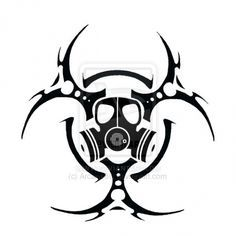 toxic symbol - Google Search