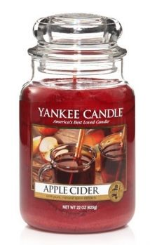 New Yankee Candle Coupon for BOGO Large Candles! - http://www.livingrichwithcoupons.com/2013/02/yankee-candle-coupon-bogo.html