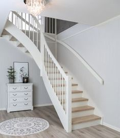 Stairway To Heaven, Stairways, Loft, Home Decor, Decorations, Tips, Staircase Ideas, Stairs, Staircases