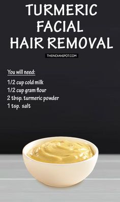 Do you have problems with unwanted hair? This hair removal cream can do the job for you and even prevent that unwanted hair from growing back. Natural Hair Removal, Laser Hair Removal, Natural Hair Styles, Best Permanent Hair Removal, Upper Lip Hair Removal, Best Facial Hair Removal, Facial Tips, Natural Facial, Best Hair Removal Products