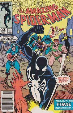 Amazing Spider-Man Comics, The Superior Spider-Man Comics, Marvel Comics Amazing Spider-Man, Amazing Spider-Man Comic Books