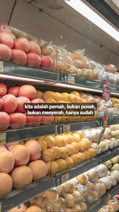 Haha Quotes, Quotes Rindu, Quotes Lucu, Cinta Quotes, Quotes Galau, Tumblr Quotes, Text Quotes, Daily Quotes, Qoutes