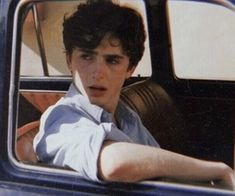 timothee chalamet call me by your name Beautiful Boys, Pretty Boys, Timmy T, Non Fiction, Your Name, Cute Guys, Call Me, Pretty People, Character Inspiration