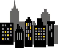 Cityscape clipart pj mask - 15 Hight quality cliparts for free - BJ Ambis Lego Batman Party, Superhero Theme Party, Batman Birthday, Cat Birthday, Superhero Logos, Festa Pj Masks, Mask Party, Party Props, Spiderman