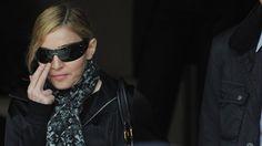 Madonna : star qui a gagné le plus d'argent en 2013 - People - MYTF1News