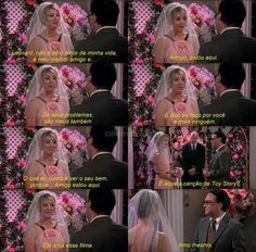 The Big Bang Theory. The Big Band Theory, Dramas, Nerd, Kids On The Block, Book Tv, Best Series, Funny Love, Dylan O'brien, Movie Quotes