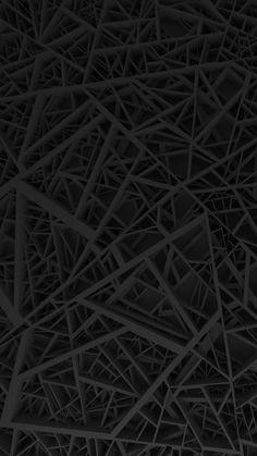 Best 50 Dark i-phone Wallpapers – iphone wallpapers Geometric Wallpaper Iphone, Phone Wallpaper For Men, Dark Wallpaper Iphone, Minimalist Wallpaper, Graphic Wallpaper, Wood Wallpaper, Cellphone Wallpaper, Black Wallpaper, Screen Wallpaper