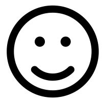 The Noun Project Smiley Face Icons, Icon Creator, Best Icons, Royalty Free Icons, Vector Icons, Audio, Projects, Bb, Design Inspiration