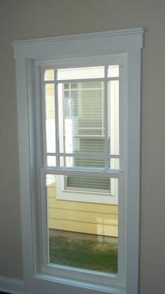 interior door trim options interior window door and