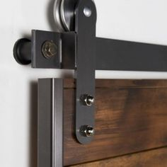High-Rise-Barn-Door-Hardware-650x869
