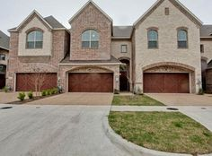 2211 Eriksson Ln, Dallas, TX 75204 is Recently Sold | Zillow